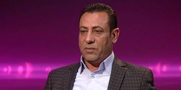 جریان صدر: مرجعیت، سوپاپ اطمینان در برابر فتنه جنگ داخلی در عراق است