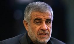 صادرات نفت ایران به لبنان نقشه آمریکا علیه مقاومت را بیاثر کرد