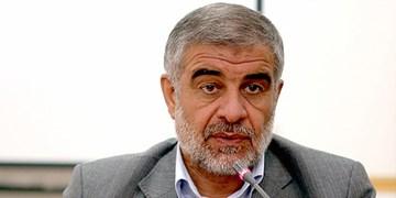 جوکار: مجلس یازدهم نیازمند یک رئیس انقلابی و جهادی است