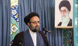 انتخابات مجلس، زیربنای برنامه 40 سال دوم انقلاب است