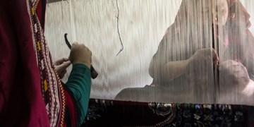 فعالیت بیش از ۱۵ هزار هنرمند صنایع دستی در خراسان شمالی
