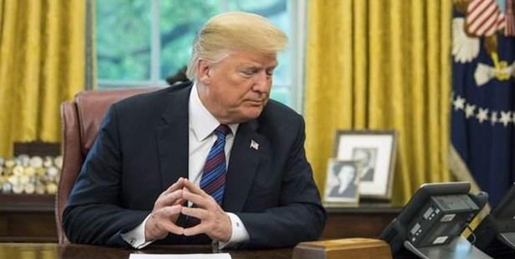 مقام آمریکایی: منتظر تماس ایران، پای تلفن نشستهایم