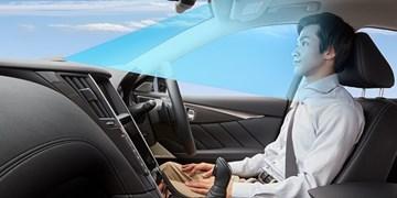 خودروهای خودرانی که میلیاردها مایل رانندگی کردهاند
