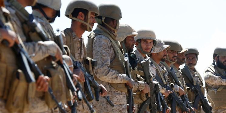 نویسنده عربستانی: ریاض و ابوظبی قدرت درگیری نظامی با ایران را ندارند