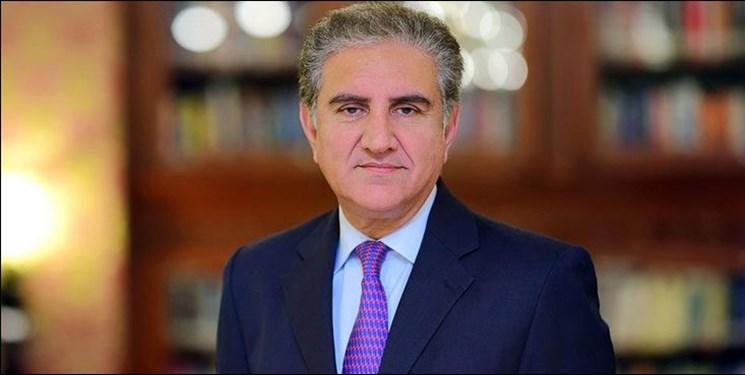 انتشار شایعه فوت وزیر امور خارجه پاکستان در اینترنت