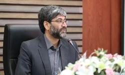 ورود دستگاه قضا به نان در اردبیل/ دادستانها بر کیفیت نان نظارت کنند