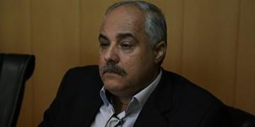 اسدمسجدی: همیشه پشت ورزشکاران بودیم اما حالا محتاج شدهایم/وزارت باید در بحث کرونا و دوپینگ کمک کند