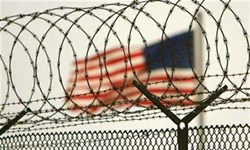 تشدید تدابیر امنیتی در زندانهای آمریکا