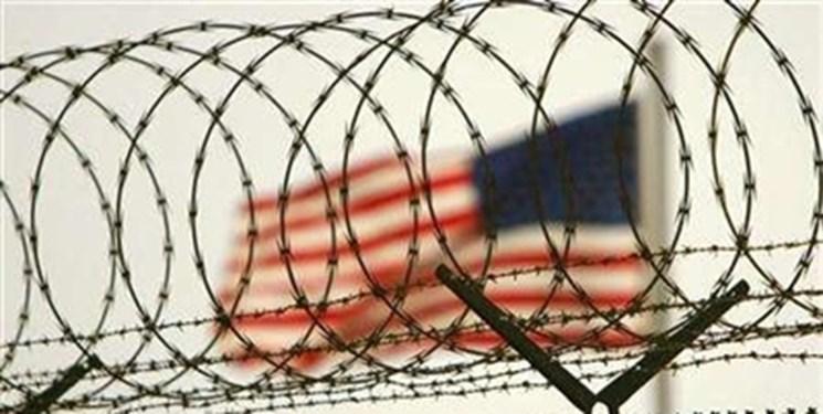 دانشمند ایرانی ۸ ماه در زندان آمریکا به سر میبرد/ علت دستگیری مشکوک است