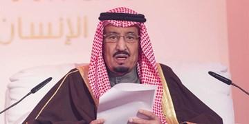اعلام حمایت عربستان سعودی از مصر و سودان در قضیه تنش آبی با اتیوپی