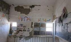 هشدار نماینده بندرعباس؛ وضعیت مدارس فرسوده هرمزگان بحرانی است
