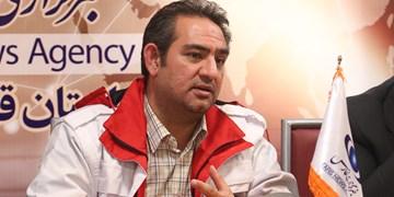 همافزایی عامل اصلی موفقیت استان قزوین در مدیریت سیل بود