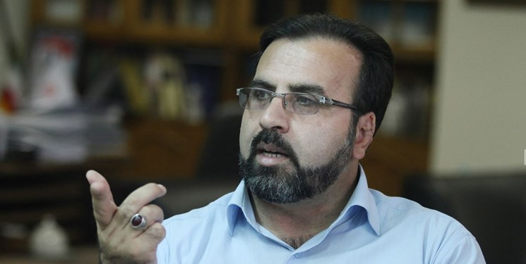 تبریز از عقاید و هویت اصلی در حال فاصله گرفتن است/ تبریز جایگاه نخست بلندمرتبهسازی در کشور