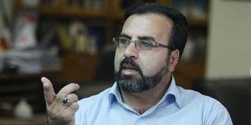توزیع ۴۸ میلیارد ریال آگهی بین مطبوعات آذربایجانشرقی/ سهم مطبوعات استانی ۳۶ میلیارد ریال