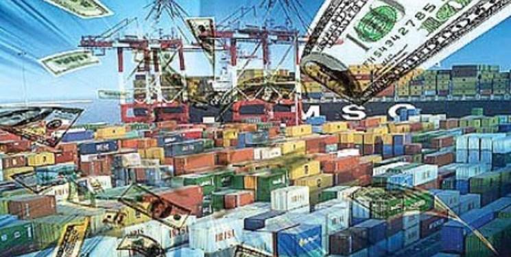 7 میلیون تن محصولات تولیدی مازندران قابلیت صادراتی دارد