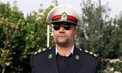 کرونا و افزایش 20 درصدی ترافیک در زنجان