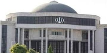 تغییر 3 فرماندار و 2 مدیرکل ستادی استانداری گلستان