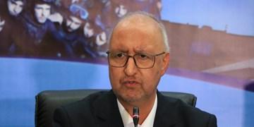 مشارکت زنجانیها در انتخابات 45 درصد شد