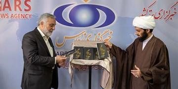 ایرانیان  را با مردم عصر امام حسن (ع) مقایسه نکنید/ امضای معاویه هم «تضمین» بود!