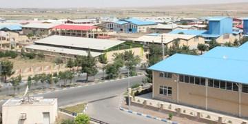 ۱۲ تور صنعتی امسال در کرمانشاه برگزار میشود