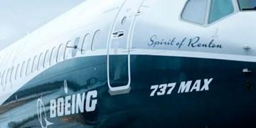بوئینگهای 737 پرواز نکرده زمینگیر شدند