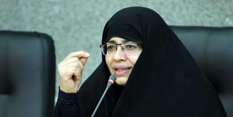 تحقق تمدن نوین اسلامی نیازمند مادرانی قوی برای تربیت فرزندانی فاخر است