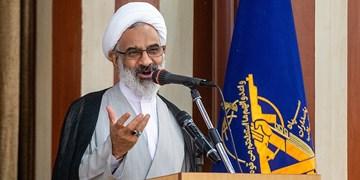 حضور با افتخار در مذاکرات، مرهون مجاهدتهای حاج قاسم بود