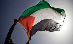 منابع فلسطینی: توافق آتشبس در غزه حاصل شد
