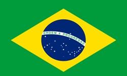 دومین استعفا در کابینه برزیل؛ وزیر دفاع بدون هیچگونه توضیحی استعفا داد