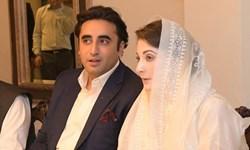 واکنش اپوزیسیون پاکستان به حکم اعدام «پرویز مشرّف»
