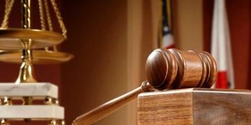 هشدار دادستان رباط کریم به شیوه جدید کلاهبرداری از دامداران