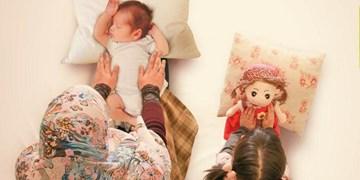 بررسی ۹ دلیل انصراف ایرانیها از فرزندآوری
