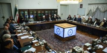 دبیرخانه شورای عالی انقلاب فرهنگی از اقدام شجاعانه سپاه پاسداران تقدیر کرد