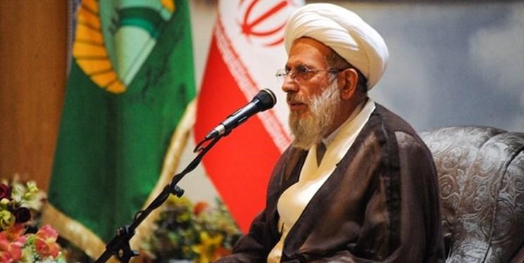 شهادت سردار سلیمانی پایان سیطره ننگین آمریکا بر منطقه است
