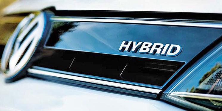 سازگاری با محیط زیست یا رانت برای واردات خودروهای لوکس