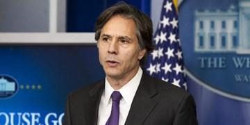 مشاور بایدن: میتوانستیم از داخل خود برجام تحریمها علیه ایران را تمدید کنیم