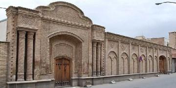 درهای  قدیمی آذربایجان؛  نماد هنری و عامل روابط اجتماعی