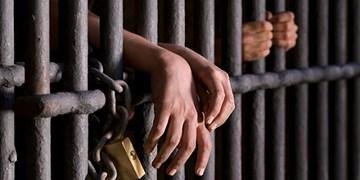 قروه کمترین آمار جرائم خشن کشور دارد