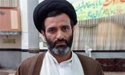 حسینی کیا: آقای روحانی! مافیاهای اقتصادی را از دولت دور کنید