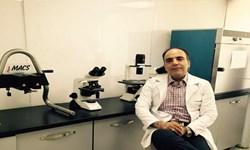 پروندهسازی آمریکا برای دانشمند ایرانی/ اتهامات دروغی که ۲۰ سال مجازات زندان دارد!