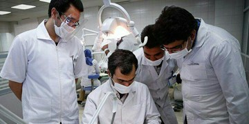 فارس من  معوقات دستیاران و رزیدنتهای بیمارستان امام رضا(ع) مشهد اصلاح میشود