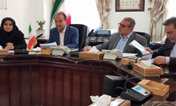 مهارتآموزی 3700 دانشجو در استان فارس
