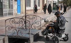 فارس من/ شهردار: طرح مناسبسازی معابر قروه اواخر ماه جاری اجرایی میشود