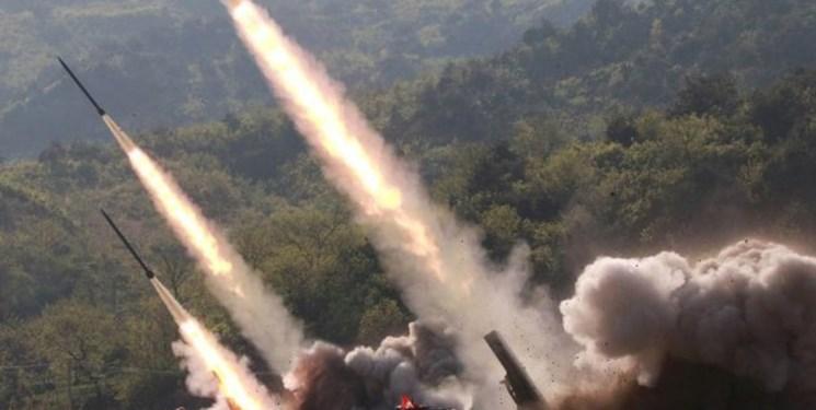 موشکهای «کیم اسکندر» کره شمالی  از سامانههای دفاع موشکی آمریکا عبور میکنند
