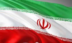 المیادین به نقل از منبع ایرانی: تهدید هر کشتی ایرانی در هر جایی، تهدید همه است