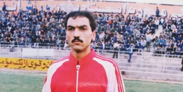 حسین کریمی: واسیلی گوجا فوتبال تبریز را متحول کرد/عدم قهرمانی تراکتور تلخترین خاطره ورزشی من است