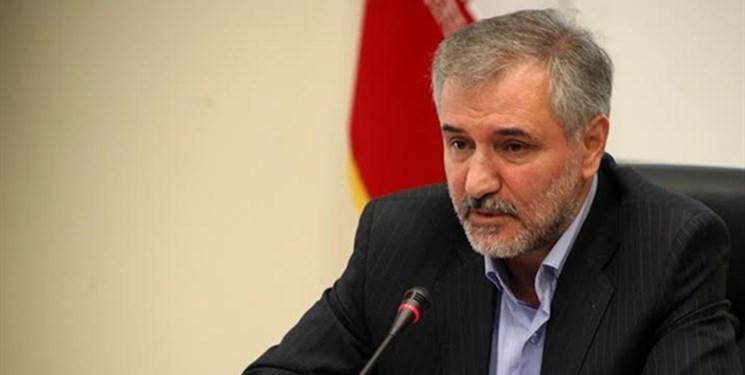 خیران اصفهانی ۴۰۶ بدهکار مالی را از زندان آزاد کردند