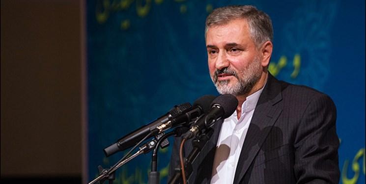 خیر اصفهانی ۱۰۰ زندانی را در شب مبعث به آغوش خانواده بازگرداند
