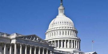 کاخ سفید گزارش نیویورکتایمز درباره تلفات کرونا در آمریکا را تکذیب کرد