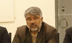 حضور شهردار بندرعباس در نشست سراسری شهرداران کلانشهرها